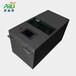 掃地機鋰電池25.6v100ah