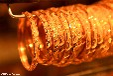 昆明天價上門回收黃金、金條、18K金、金塊、鉑金