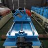 集成吊顶专用型材高速三角轻钢龙骨机设备厂家