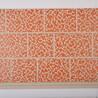 山东外墙装饰板价格多少钱一平