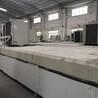 广东软瓷必威电竞在线软瓷生产线厂家软瓷生产线工艺流程