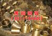 承德废铜回收,承德电缆回收,收购废旧电缆,废铜电缆回收厂商