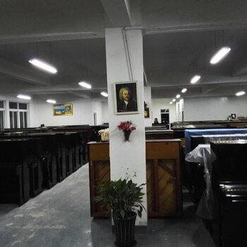 供應無錫二手鋼琴鋼琴批發鋼琴零售鋼琴出租