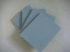 貴州黔南直銷PVC板材PVC塑料板PVC硬板模板廠家價格