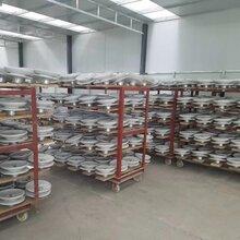 沧州电力器材生产厂家大量回收瓷瓶绝缘子金具避雷器
