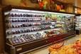 新鄉冷凍柜規格,蛋糕柜價格