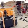 压浆料预应力管道压浆料压浆料价格压浆料厂家压浆料价格