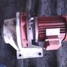 生产厂家,X,B,8000,系列摆线减速机,天津威尔森机械设备制造有限公司