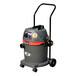 凱德威GSZ-1232自動震塵打磨用吸塵器