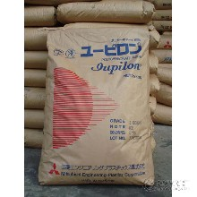 PA6日本三菱1013G20玻纤增强GF30%光纤强化耐热老化