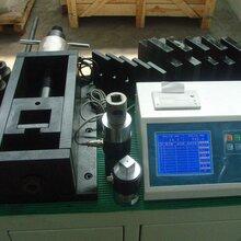 帮助大家选择和购买手动高强螺栓检测仪
