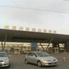 四川绵阳食堂承包