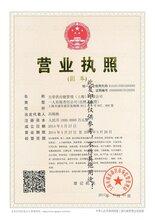青岛进口自动许可证公司图片