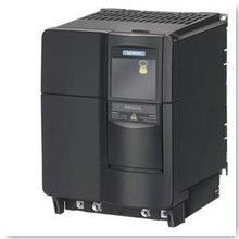 6SL3000-2BE33-2AA0160千瓦G120变频器参数图片