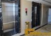 石塑电梯包套线澜亭石塑电梯套口线