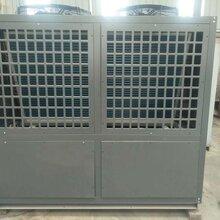 商用大型取暖设备图片