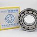 器材配件22212CA/W33調心滾子軸承科瑞公司