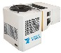 西安冷庫節能環保改造