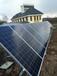 牙克石家用太陽能發電哪兒家好