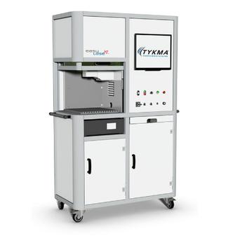 优势供应德国tykma激光打标机—赫尔纳贸易(大连)有限公司