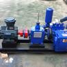 地质工程三缸泵BW-150
