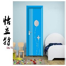 优游注册平台专用门医院专用门幼儿园专用门强化烤漆门图片