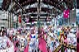 2020第十八屆上海國際家居用品展