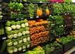 中華街道蔬菜配送食堂承包公司