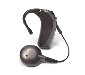 老年人聽力下降需早日佩戴助聽器做到及時止損