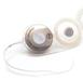 驗配老年人助聽器多少錢?日常佩戴需要注意哪些事項