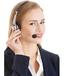 歡迎來電麗江創維電視售后維修《品牌服務-客服認證》