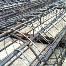 嘉定区本地焊接声测管厂家批发图片