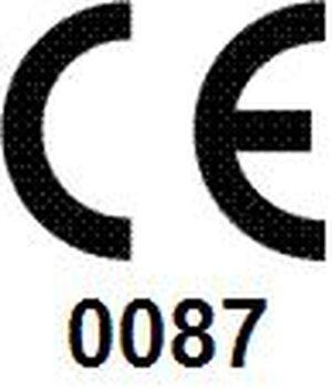 珠海RED认证机构珠海CE-RED检测认证机构