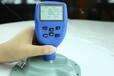 二手汽車油漆測厚儀,二手汽車漆面測厚儀DR130(升級款)