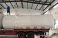 供应河南怡科塑料板焊接厂风箱风道脱硫塔脱尘设备定做