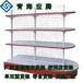 青海仓储货架中型货架轻型货架清仓处理