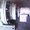 天津减速机,生产厂家,天减标准摆线针轮减速机,天津威尔森