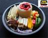 上海鐵板廚房加盟店一般多大面積?上海米高林總部