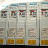 北京回收西门子PLC模块西门子触摸屏AB模块变频器配件