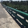 宣城舒城波形护栏高速公路防撞护栏价格三波波形护栏