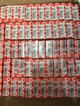 谁回收轴承回收进口轴承回收SKF轴承怎么辨别真假图片