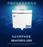 厕所储水箱薄款冲水箱手按式PP水箱大冲力工程水箱厂家批发
