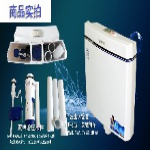 抽水馬桶沖廁所水箱蹲坑蹬便器衛生間沖水器雙按節能大沖力圖片