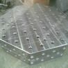 3D焊接平台