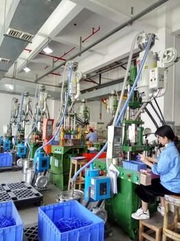 廠價直銷粉碎機塑料破碎機注塑機周邊設備