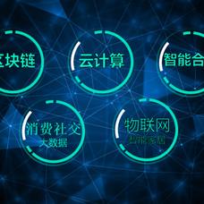 全新O2O系统,2o系统高端定制,新零售系统开发,易得网络零售易