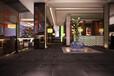 重庆千岸酒店是谁设计的?