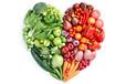 夏港街道蔬菜配送食堂承包