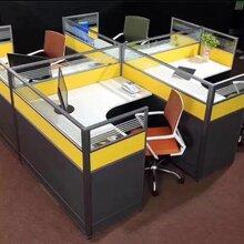 东莞办公家具、办公家具定做、英腾办公家具价格