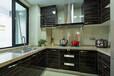 杭州廚衛翻新舊房翻新改價格
